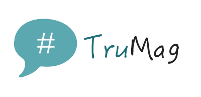 Logo trumag