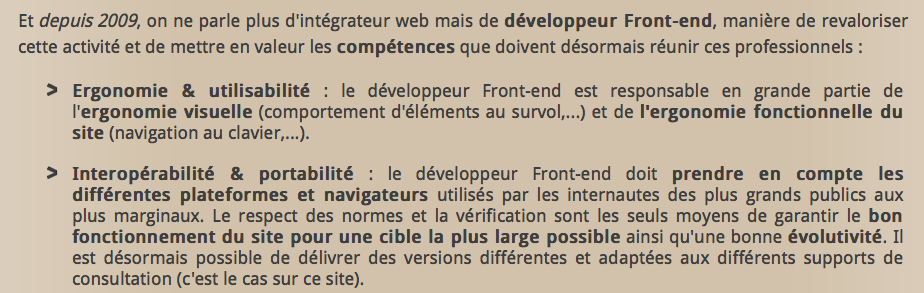 sourcing developpeur recrutement