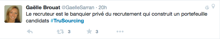 provocation #truSourcing recrutement 3