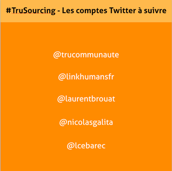 TruSourcingComptesTwitter