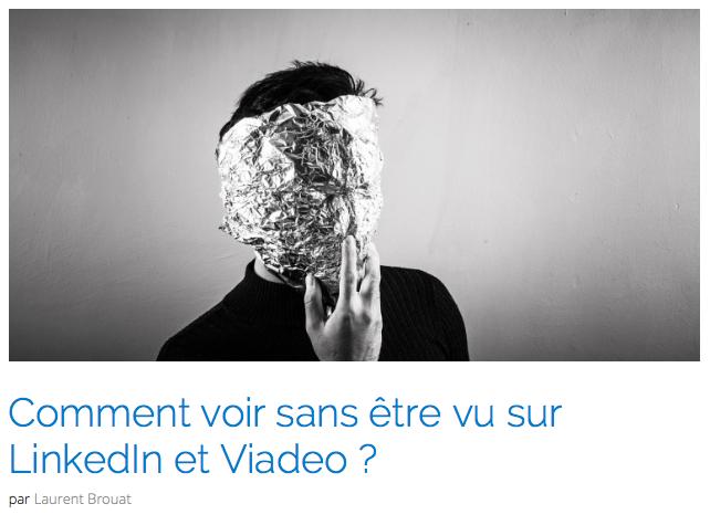 ArticleVoirVuLaurent