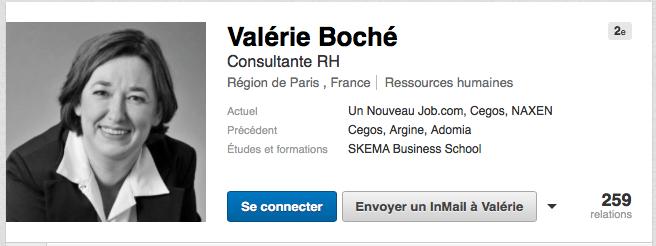 Valerie-Boche-Profil-LinkedIn