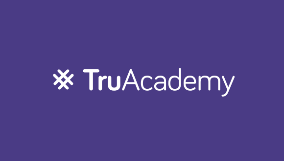 TruAcademy_Coul