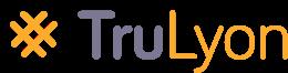 nouveau logo #Tru recrutement