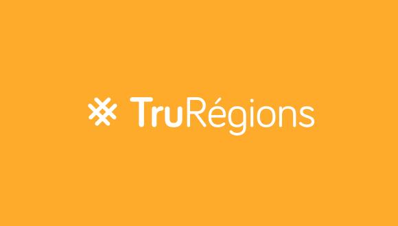 TruRégions_Coul