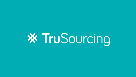 TruSourcing_Coul