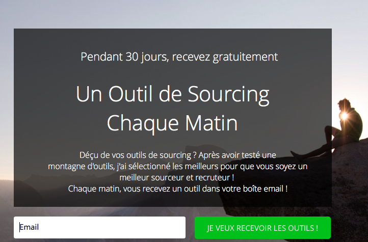 UnOutilDeSourcingParjour