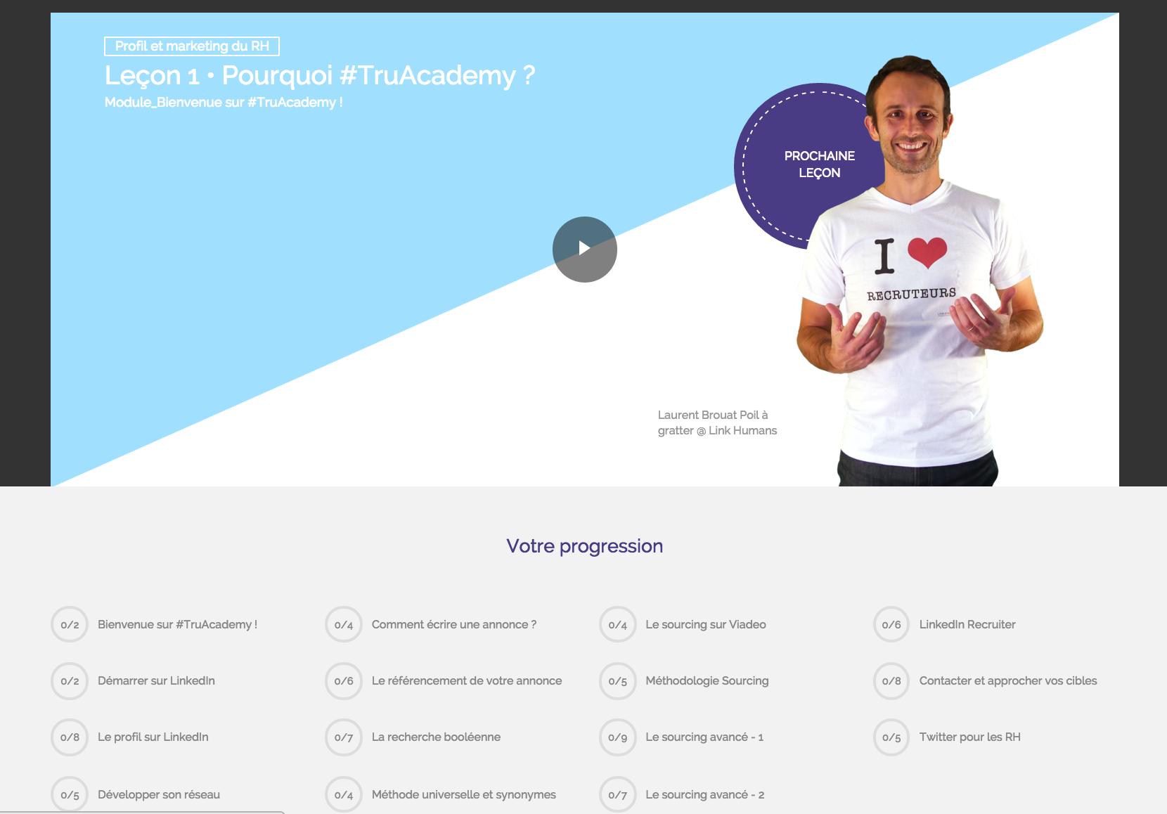 truacademy-recrutement-sourcing