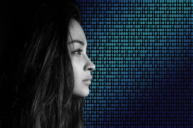 Link-humans-digital-numerique