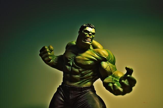 Link-humans-hulk