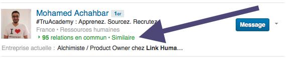 Recherche-linkedin-linkhumans-france-laurent