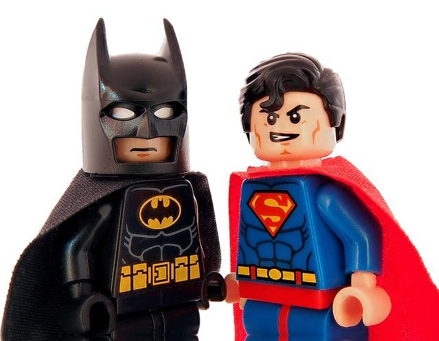 link-humans-batman-superman