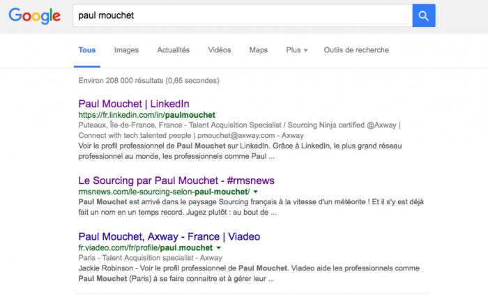recherche-google-paul