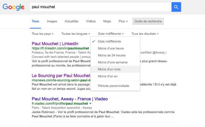 recherce-google-paul-fraicheur