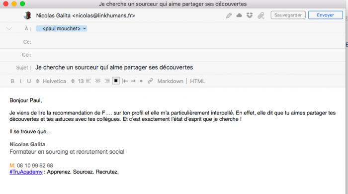 accroche-recommandation-paul-mouchet