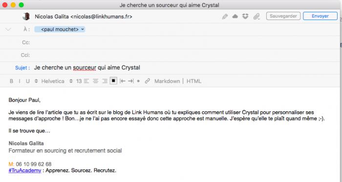 approche-crystal-paul
