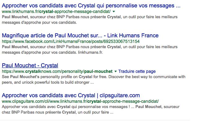 Paul-mouchet-article-crystal