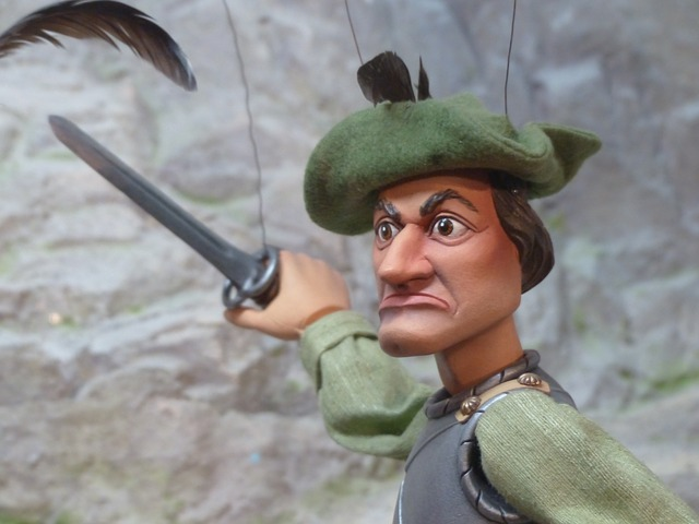 Marionette-fachee-et-agressive