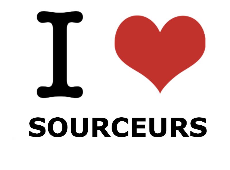 I-love-sourceurs