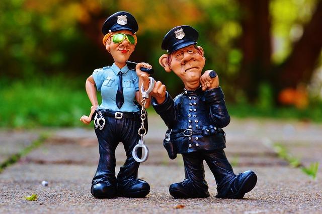 duo-de-policiers