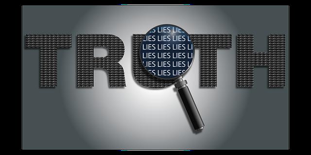 mensonge-et-verite