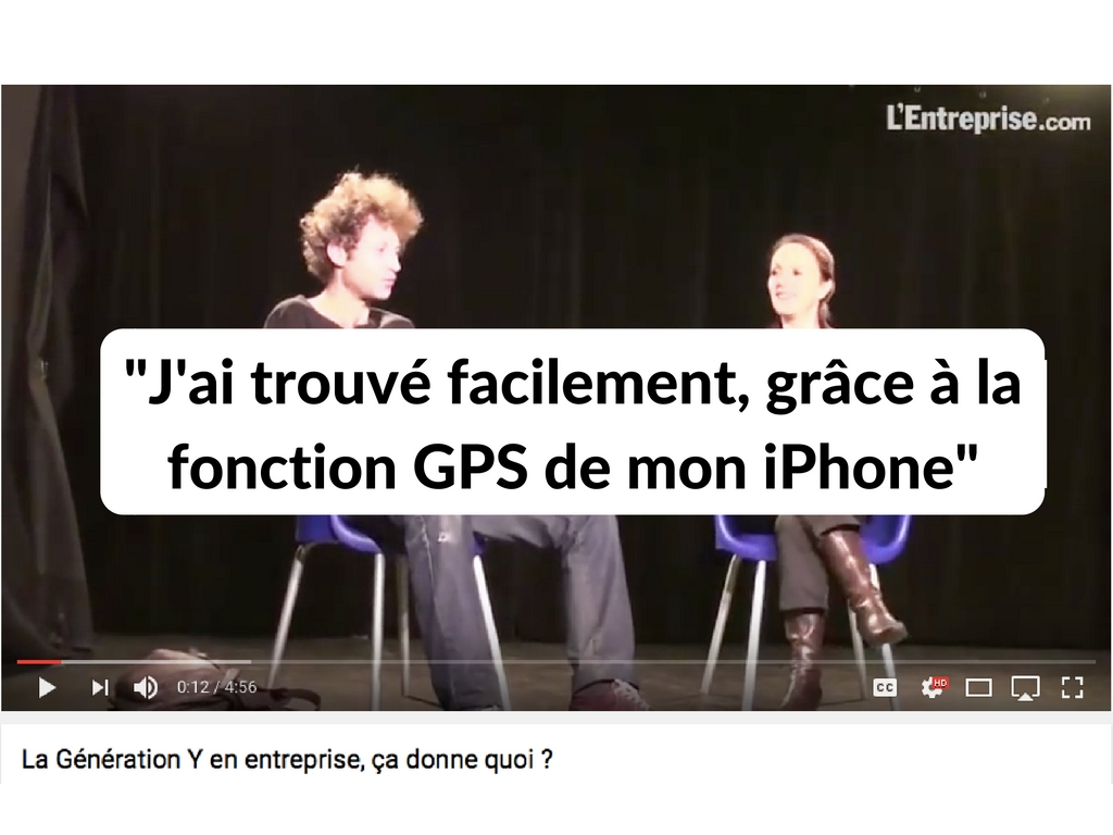 Faux-jeune-iphone