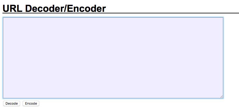 encodeur-url