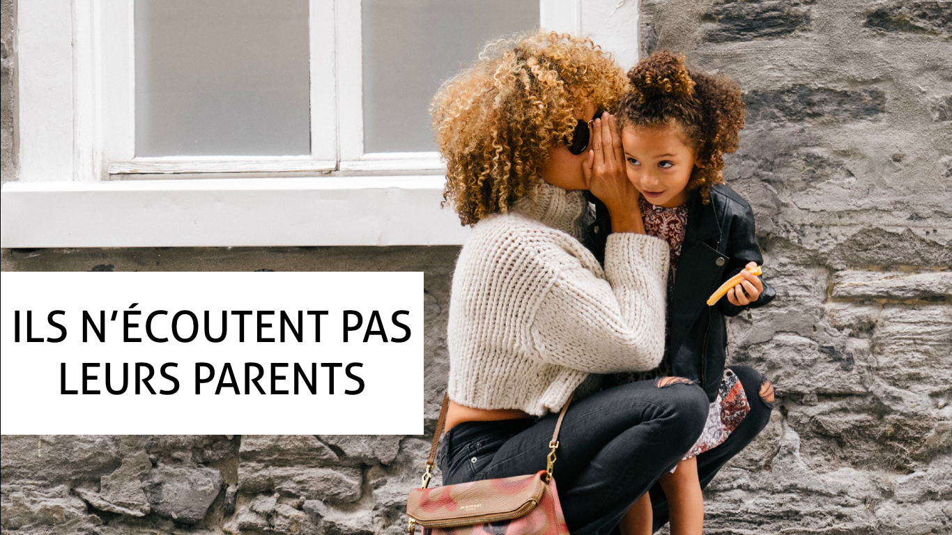 ecouter-parents