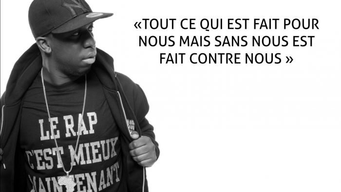 Citation-Youssoupha