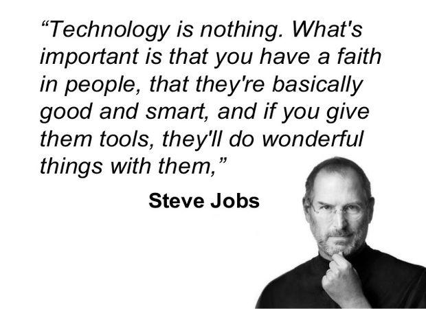steve-jobs-quotes-42