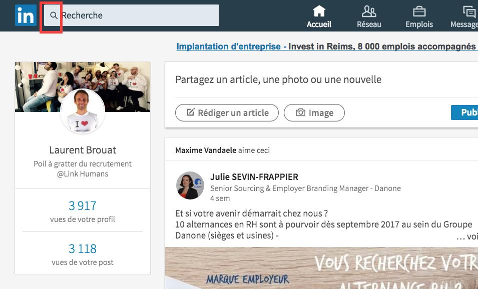 demarrer_sourcing_nouveau_linkedin