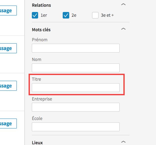 partie_intitule_Linkedin_sourcing