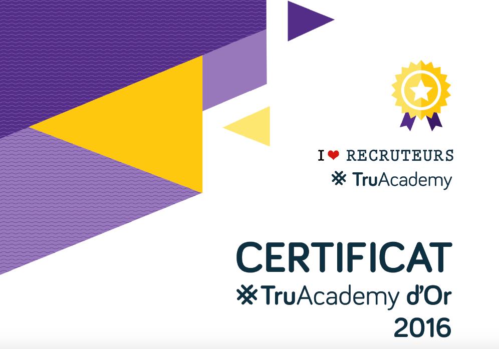 certificat recrutement et sourcing